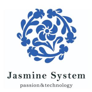 Jasmine System Logo